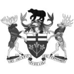 Ontario Regional Branch