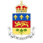Québec Regional Branch