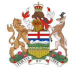 Alberta Regional Branch